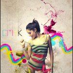 graphic_cmyk