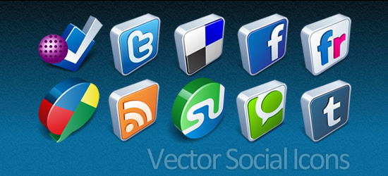 14-01_vector_3d_icons_ld_img