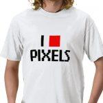 19-designer-t-shirts