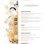 Curriculum_Vitae_by_AkiDesign