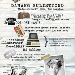 Curriculum_Vitae_by_dancok