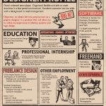 My_Resume_by_ChuckDLay