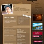 My_resume_level2_by_jehcy