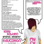 Resume_Design_by_MegaBoneDesigns