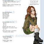 Resume_by_ArtPhr33k