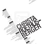 Typographic_Resume_by_mac1388