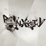 anxiety_main
