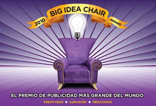 big_idea_chair