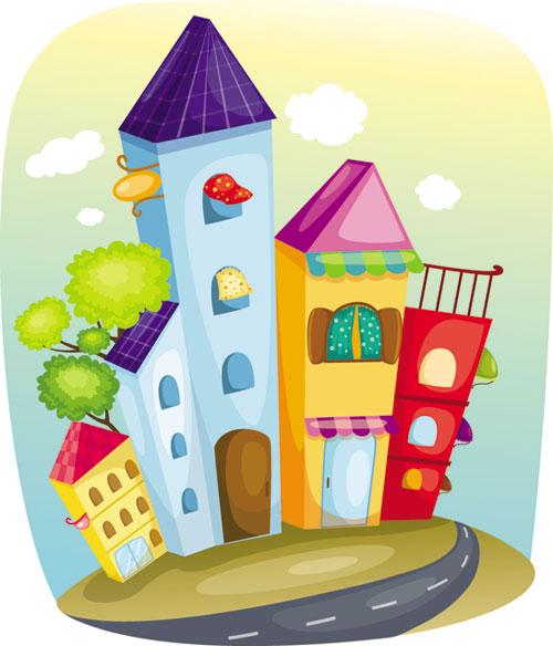 casas_infantiles_vectorizadas