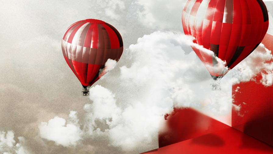 hsbc_balloon