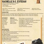 my_creative_resume_by_himekane