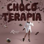 Choco_Therapy