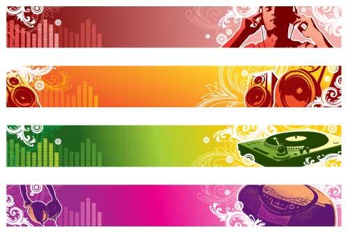 banner_musicales