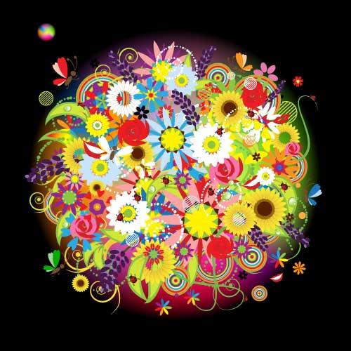 compisicion_floral