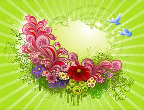 fondo_floral