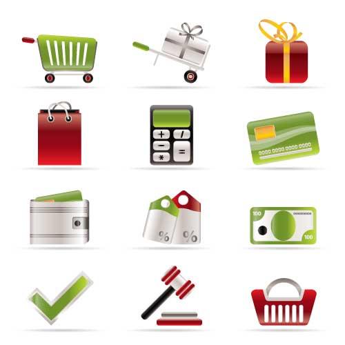 iconos_comercio