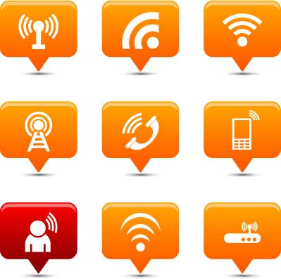 iconos_comunicacion