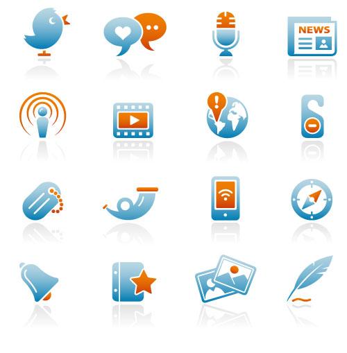 iconos_sociales_blue