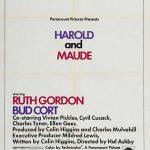 Harold-and-Maude-1972