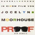 Proof-1992