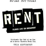 Rent-Filmed-Live-on-Broadway-2008