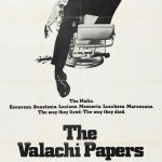 The-Valachi-Papers-1972