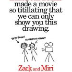 Zack-and-Miri-Make-a-Porno-2008