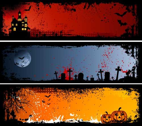 banners_halloween_2