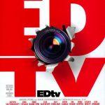 edTV-1999
