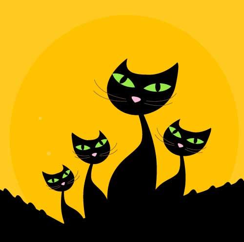 gatos_negros
