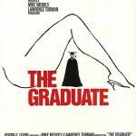 the_graduate