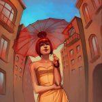 umbrella[1]