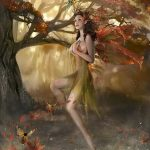 autumnwhisperlings