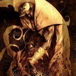 Aleksi_Spawn_AoF_poster.530_800