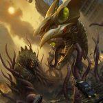 Monsterpocalypse_Two_by_OmeN2501