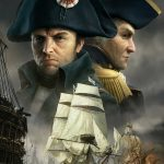 Napoleon__Total_War_by_OmeN2501