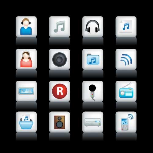 iconos_musicales