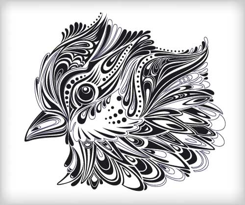 pajaro_abstracto