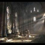 Ancient_Hall[1]