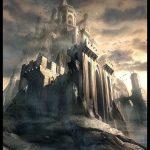 castle_dark_net