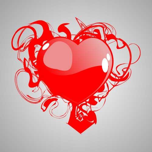 corazon_abstracto_dos