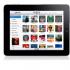 Flex 4.5 en Iphone, Ipad, Android, Blackberry