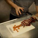 knivens-kraft