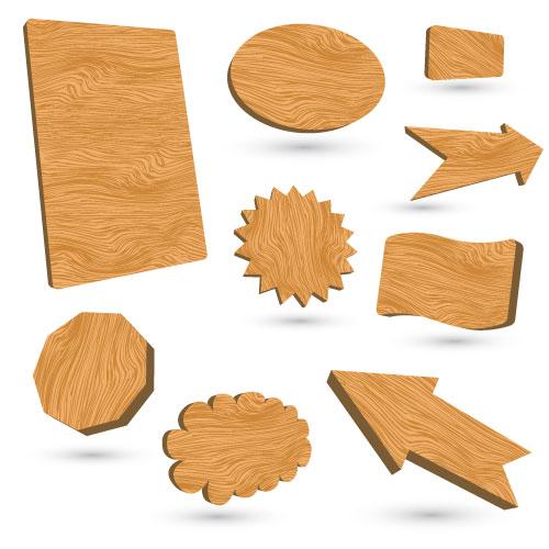 Letreros madera imagui - Letreros en madera ...