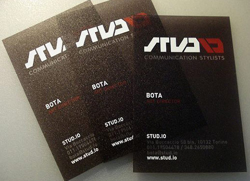 businesscards12