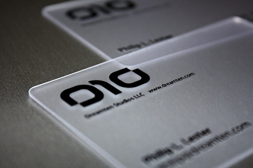 businesscards14