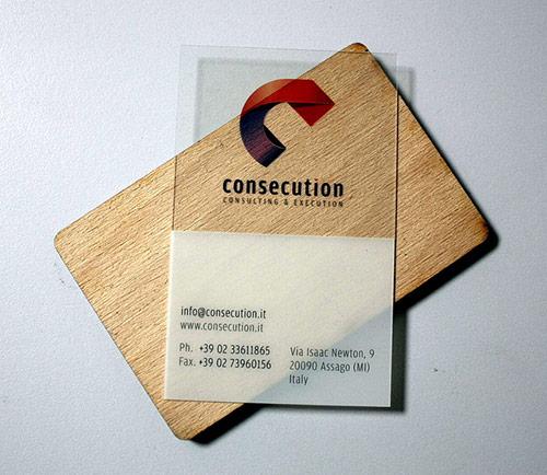 businesscards15