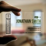 businesscards7