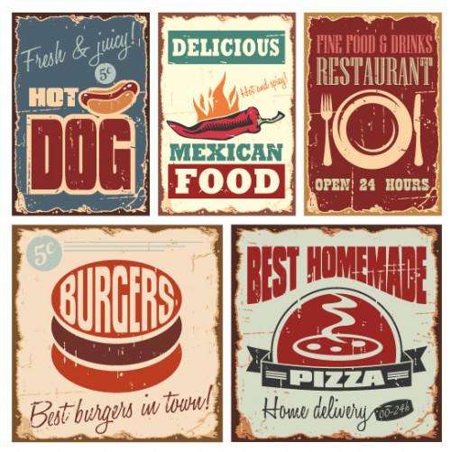anuncios-comida-vintage