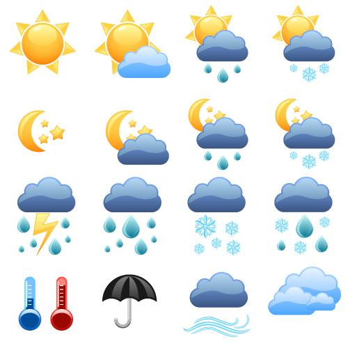 iconos-clima2